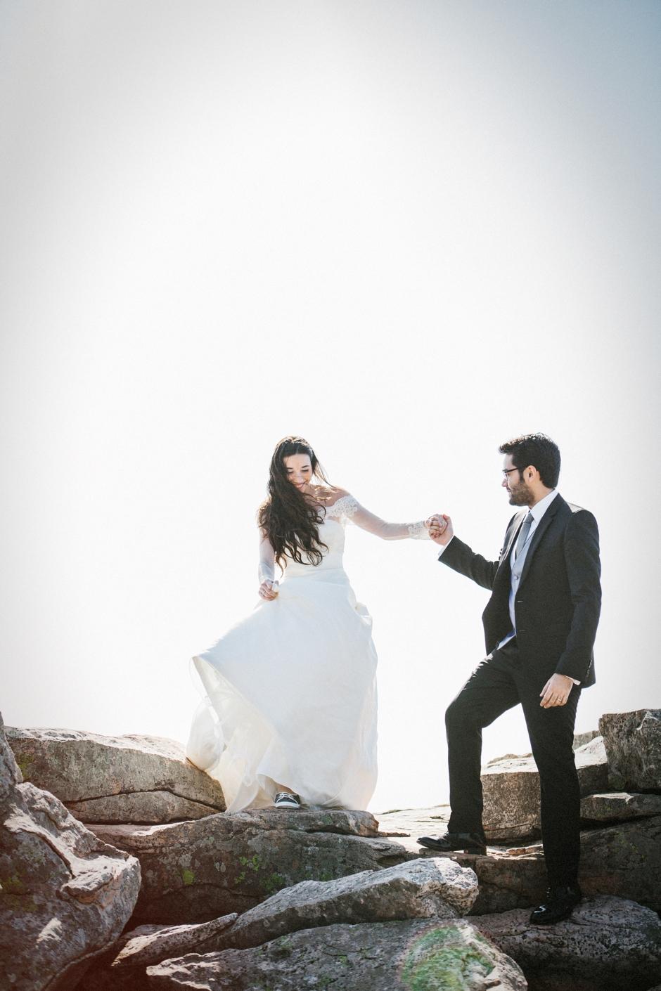 bodafilms-fotografo-de-boda-en-valencia-sevilla-mallorca-alicante-jose-caballero-preboda9.jpg