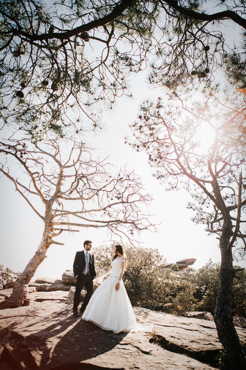 bodafilms-fotografo-de-boda-en-valencia-sevilla-mallorca-alicante-jose-caballero-preboda8.jpg