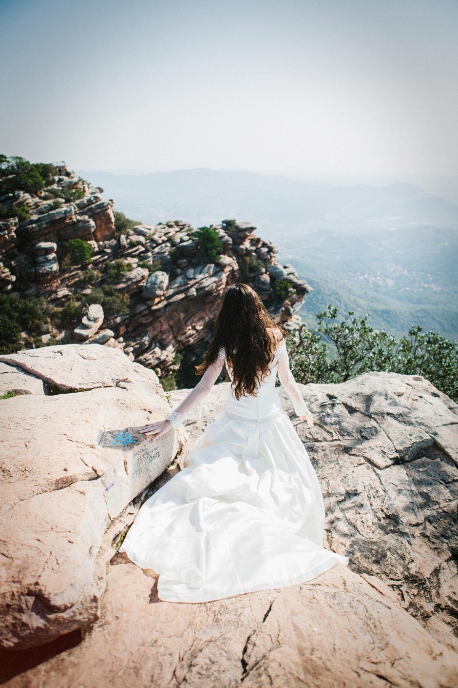 bodafilms-fotografo-de-boda-en-valencia-sevilla-mallorca-alicante-jose-caballero-preboda10.jpg