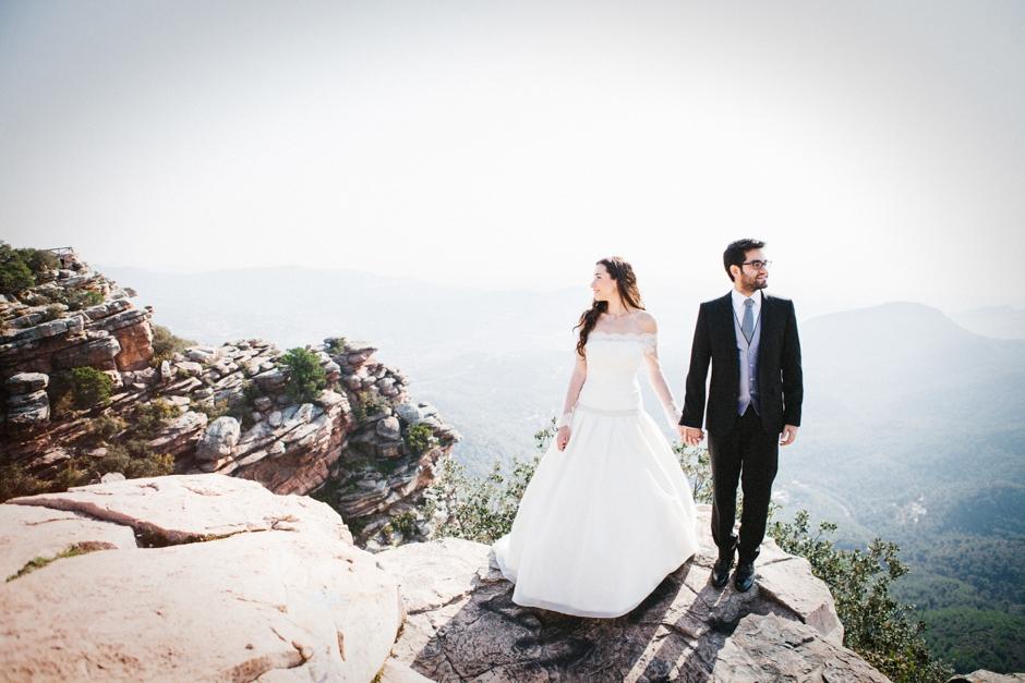 bodafilms-fotografo-de-boda-en-valencia-sevilla-mallorca-alicante-jose-caballero-preboda13.jpg