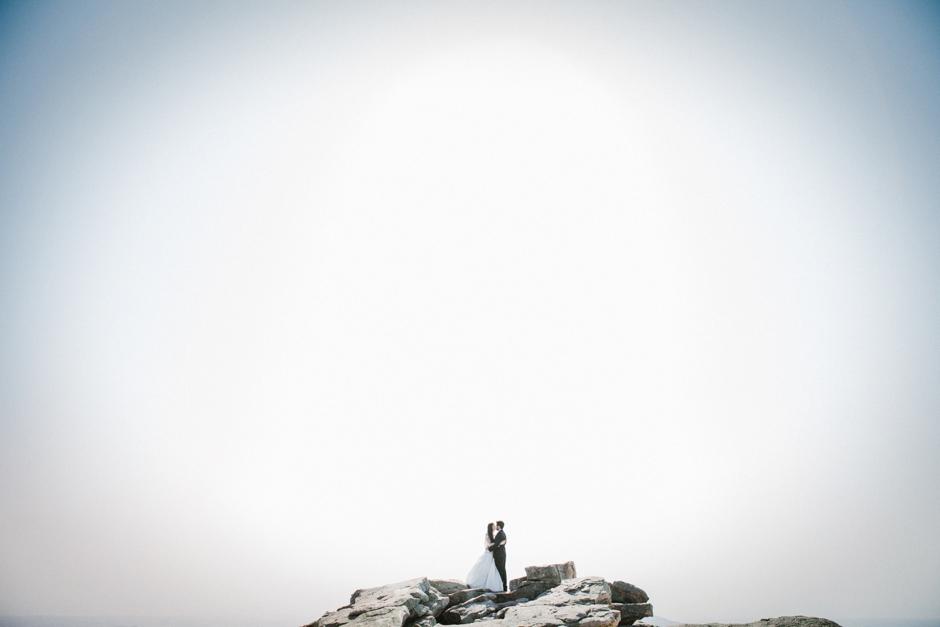 bodafilms-fotografo-de-boda-en-valencia-sevilla-mallorca-alicante-jose-caballero-preboda15.jpg