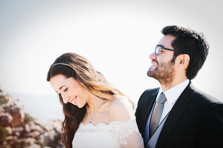 bodafilms-fotografo-de-boda-en-valencia-sevilla-mallorca-alicante-jose-caballero-preboda18.jpg