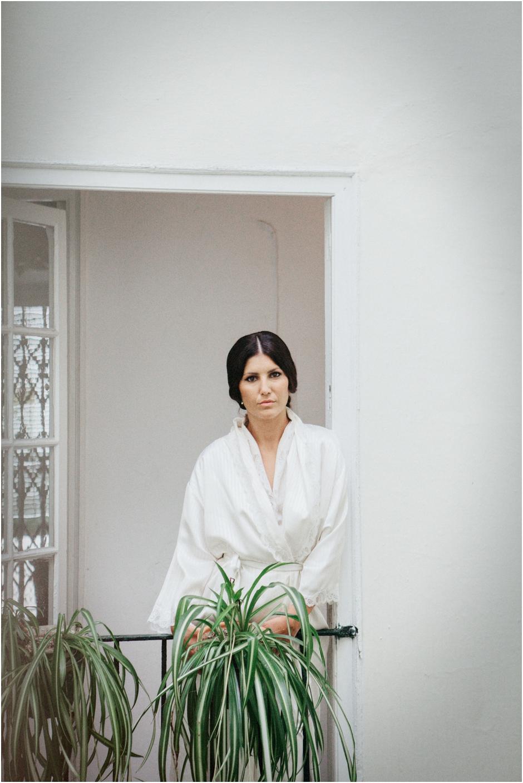 fotografo-de-bodas-sevilla-valencia-mallorca-jose-caballero-bodafilms44.jpg