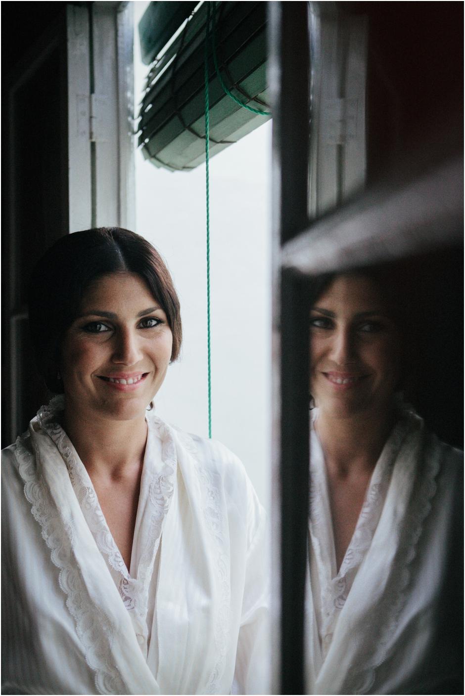 fotografo-de-bodas-sevilla-valencia-mallorca-jose-caballero-bodafilms65.jpg