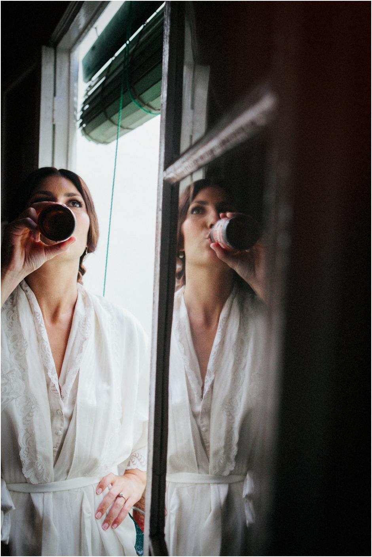 fotografo-de-bodas-sevilla-valencia-mallorca-jose-caballero-bodafilms72.jpg