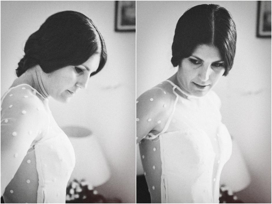 fotografo-de-bodas-sevilla-valencia-mallorca-jose-caballero-bodafilms92.jpg