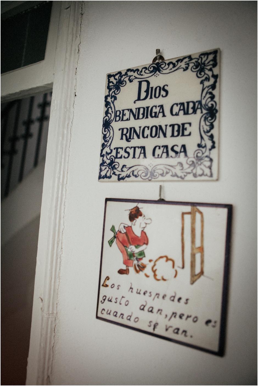 fotografo-de-bodas-sevilla-valencia-mallorca-jose-caballero-bodafilms-2.jpg