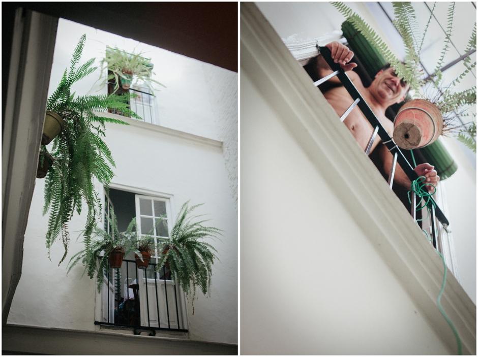 fotografo-de-bodas-sevilla-valencia-mallorca-jose-caballero-bodafilms-3.jpg