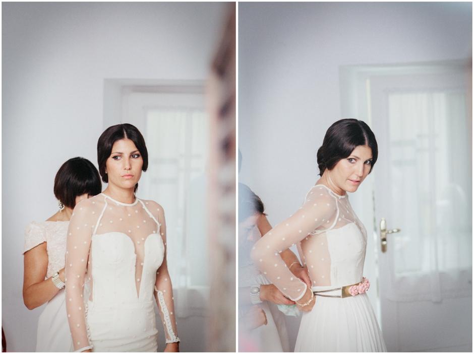 fotografo-de-bodas-sevilla-valencia-mallorca-jose-caballero-bodafilms77.jpg
