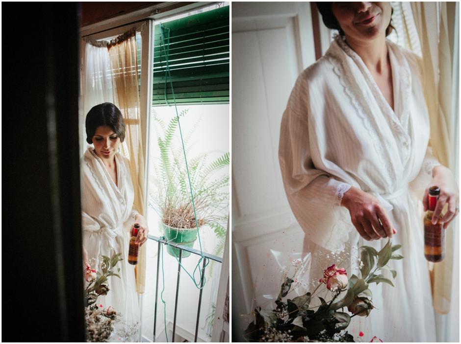 fotografo-de-bodas-sevilla-valencia-mallorca-jose-caballero-bodafilms87.jpg