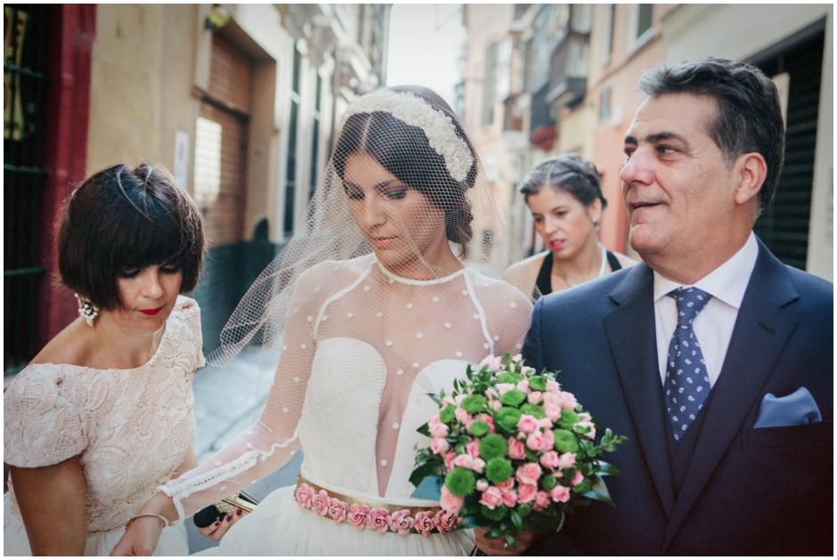 fotografo-de-bodas-sevilla-valencia-mallorca-jose-caballero-bodafilms22.jpg