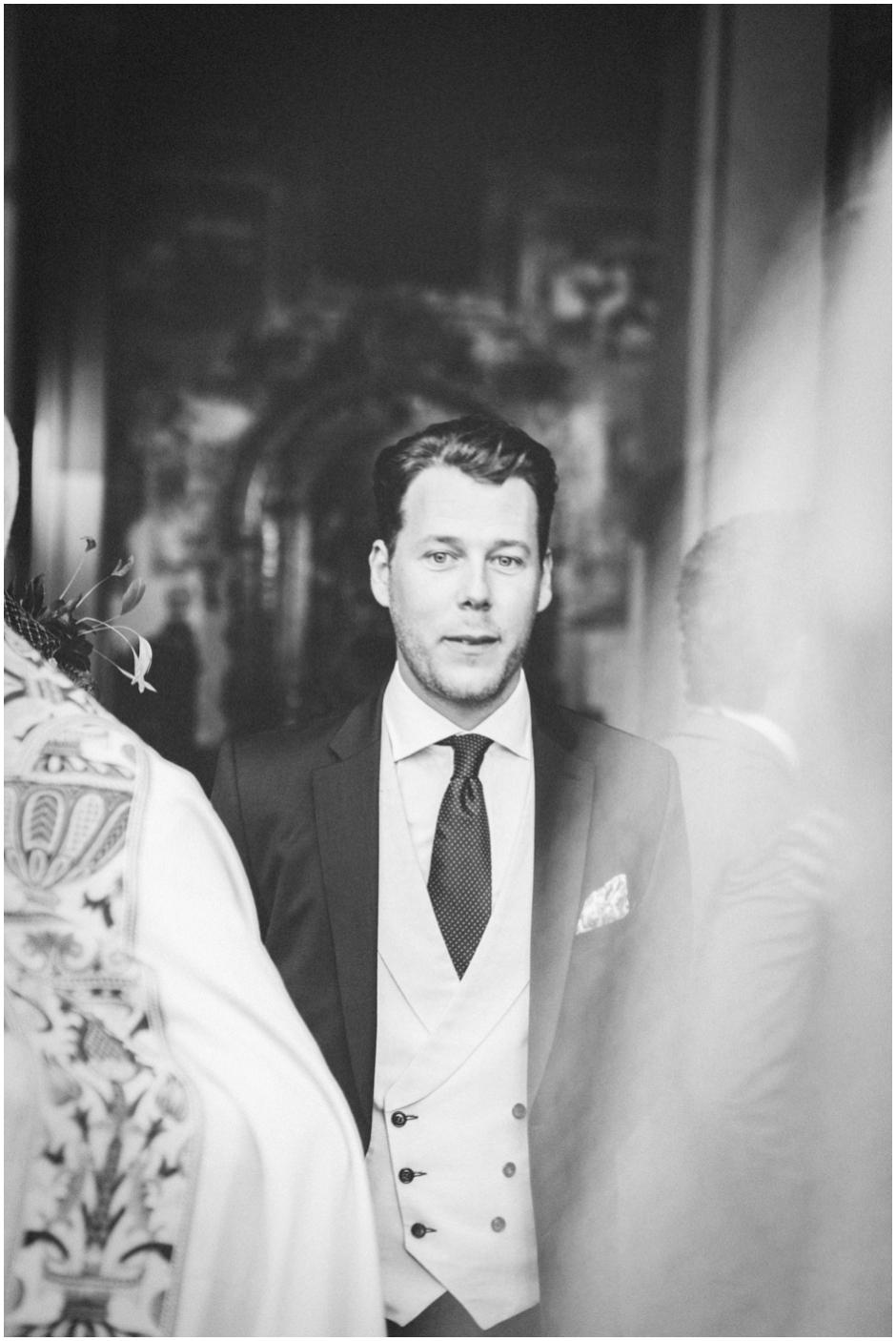 fotografo-de-bodas-sevilla-valencia-mallorca-jose-caballero-bodafilms16.jpg
