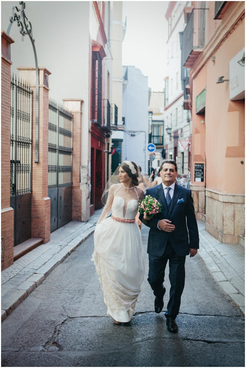 fotografo-de-bodas-sevilla-valencia-mallorca-jose-caballero-bodafilms51.jpg