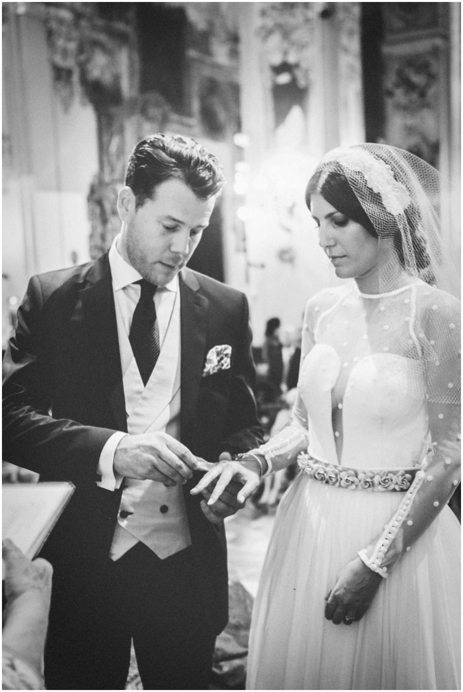 fotografo-de-bodas-sevilla-valencia-mallorca-jose-caballero-bodafilms11.jpg