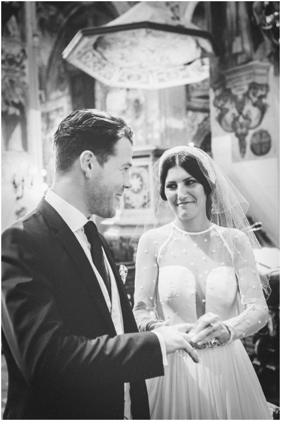 fotografo-de-bodas-sevilla-valencia-mallorca-jose-caballero-bodafilms37.jpg