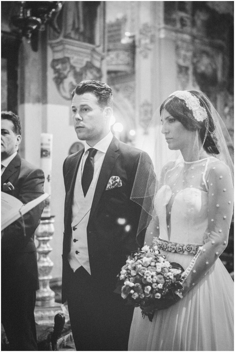 fotografo-de-bodas-sevilla-valencia-mallorca-jose-caballero-bodafilms38.jpg
