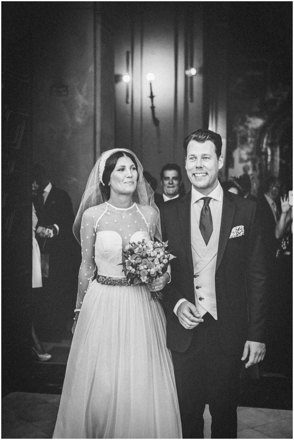 fotografo-de-bodas-sevilla-valencia-mallorca-jose-caballero-bodafilms78.jpg