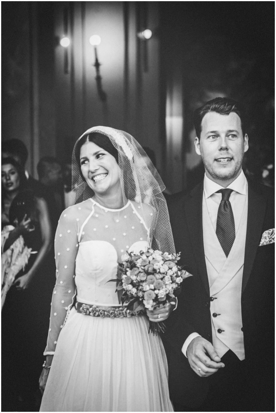 fotografo-de-bodas-sevilla-valencia-mallorca-jose-caballero-bodafilms90.jpg
