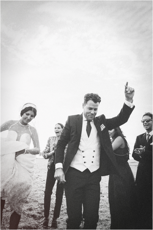 fotografo-de-bodas-sevilla-valencia-mallorca-jose-caballero-bodafilms7.jpg