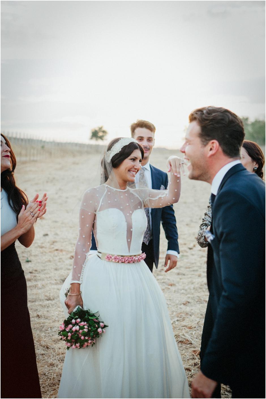 fotografo-de-bodas-sevilla-valencia-mallorca-jose-caballero-bodafilms19.jpg