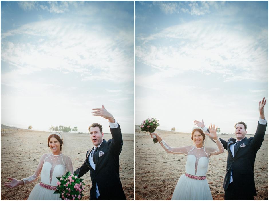 fotografo-de-bodas-sevilla-valencia-mallorca-jose-caballero-bodafilms29.jpg
