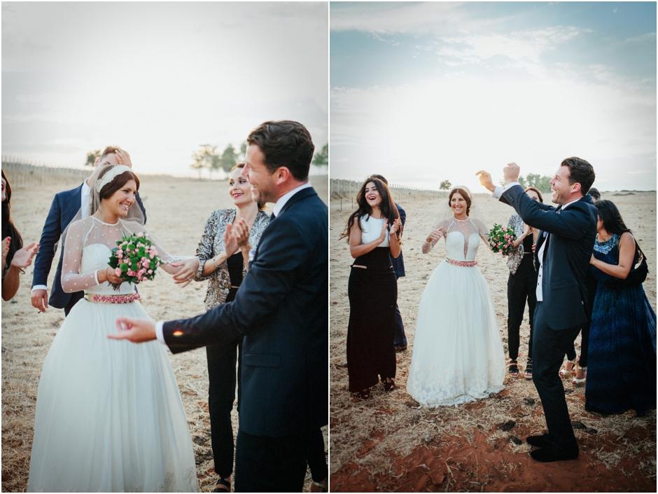 fotografo-de-bodas-sevilla-valencia-mallorca-jose-caballero-bodafilms30.jpg