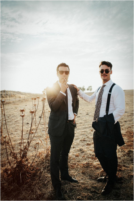 fotografo-de-bodas-sevilla-valencia-mallorca-jose-caballero-bodafilms35.jpg