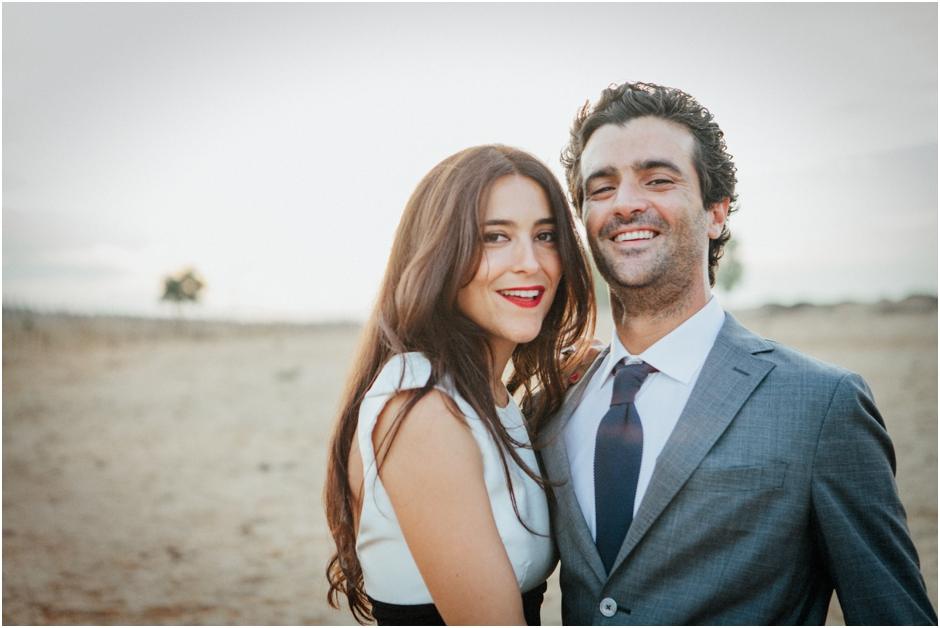 fotografo-de-bodas-sevilla-valencia-mallorca-jose-caballero-bodafilms47.jpg