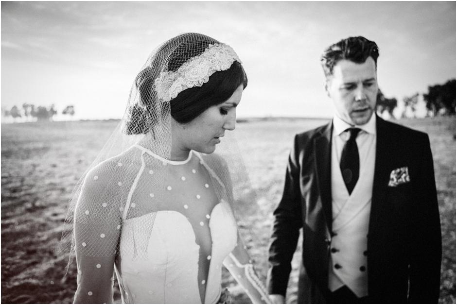 fotografo-de-bodas-sevilla-valencia-mallorca-jose-caballero-bodafilms83.jpg
