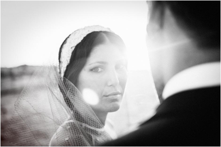 fotografo-de-bodas-sevilla-valencia-mallorca-jose-caballero-bodafilms89.jpg