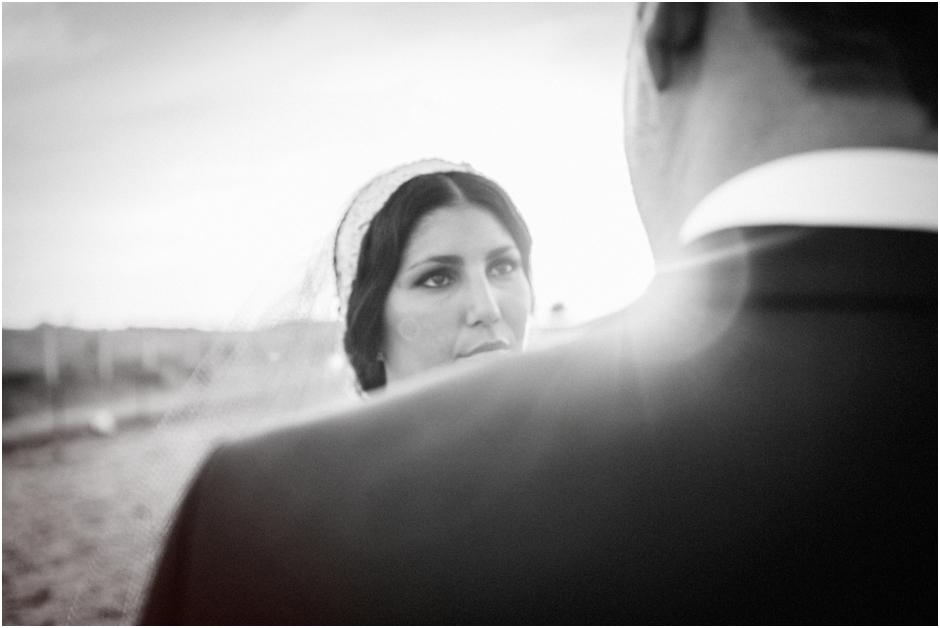 fotografo-de-bodas-sevilla-valencia-mallorca-jose-caballero-bodafilms91.jpg