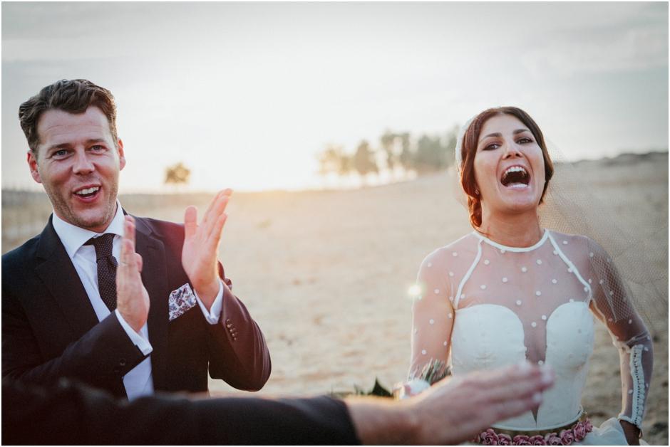 fotografo-de-bodas-sevilla-valencia-mallorca-jose-caballero-bodafilms96.jpg