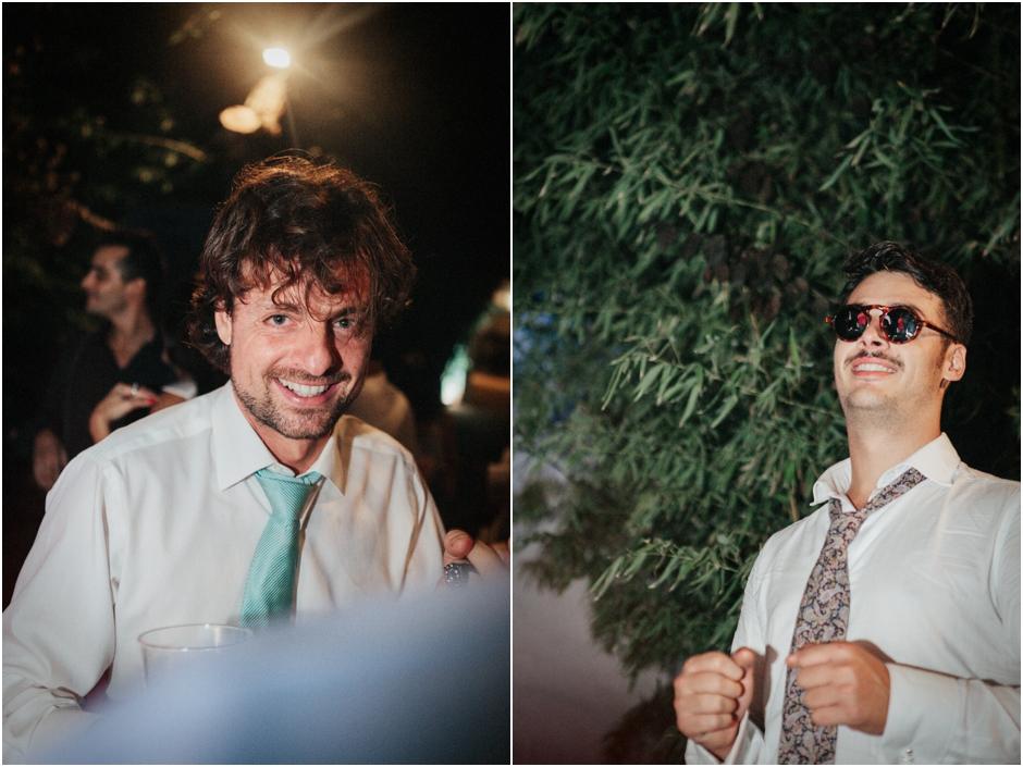 fotografo-de-bodas-sevilla-valencia-mallorca-jose-caballero-bodafilms67.jpg