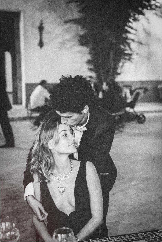 fotografo-de-bodas-sevilla-valencia-mallorca-jose-caballero-bodafilms54.jpg