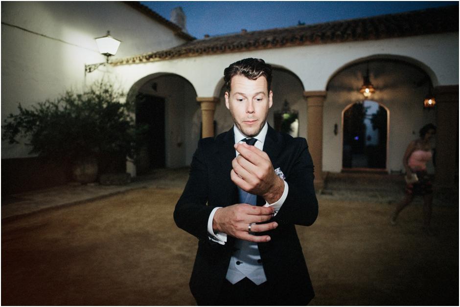 fotografo-de-bodas-sevilla-valencia-mallorca-jose-caballero-bodafilms97.jpg