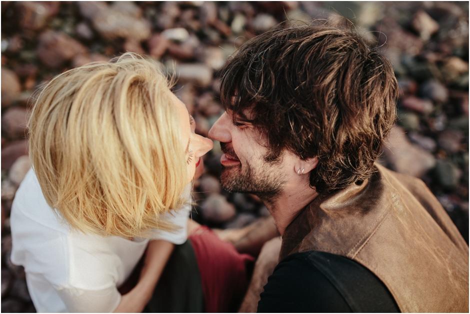 fotografo-de-bodas-mallorca-almeria-valencia-preboda-jose-caballero-bodafilms10.jpg
