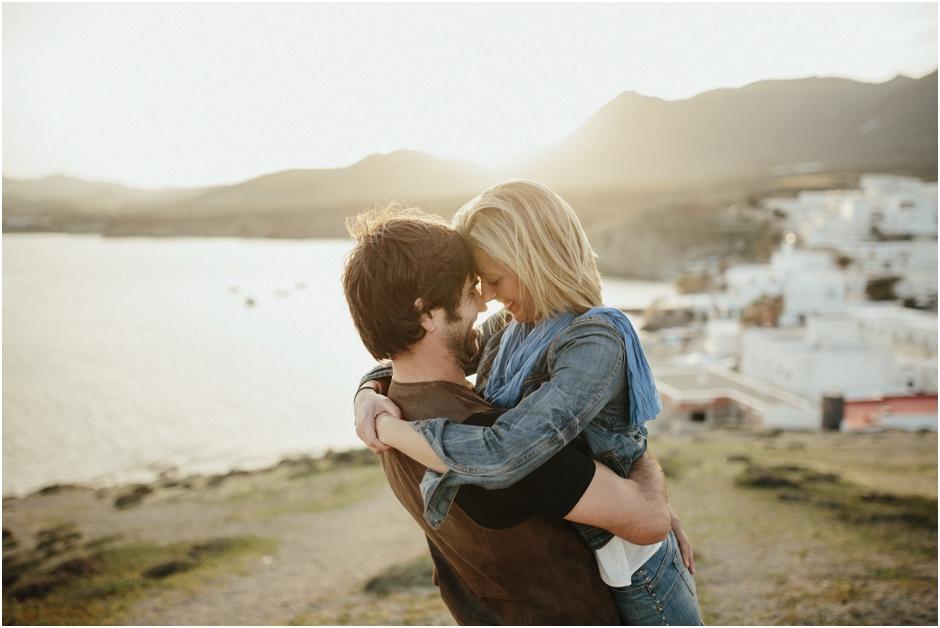 fotografo-de-bodas-mallorca-almeria-valencia-preboda-jose-caballero-bodafilms23.jpg