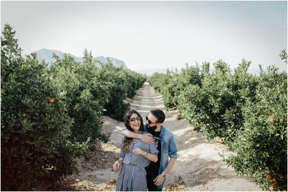 preboda-en-alicante-benidorm-mallorca-jose-caballero-boda-films-fotografo-de-bodas1.jpg