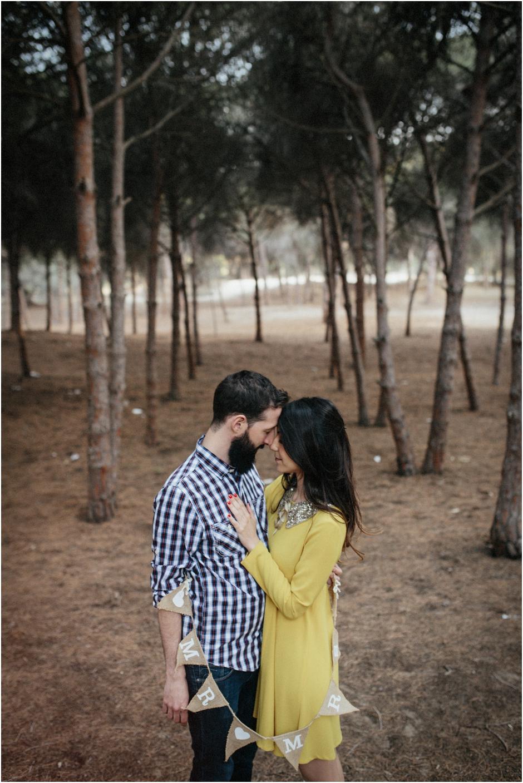 preboda-en-alicante-benidorm-mallorca-jose-caballero-boda-films-fotografo-de-bodas12.jpg