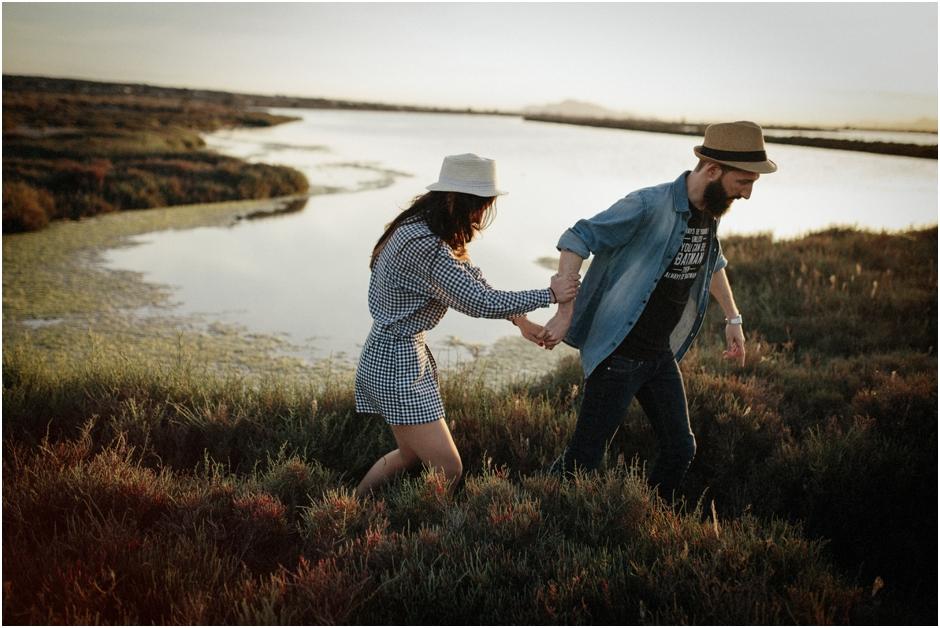 preboda-en-alicante-benidorm-mallorca-jose-caballero-boda-films-fotografo-de-bodas4.jpg
