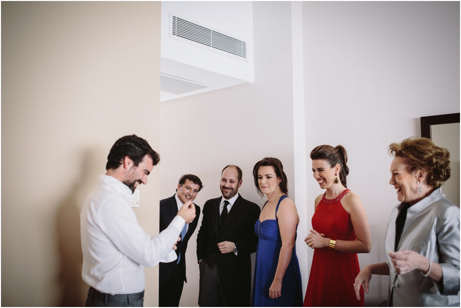 bodafilms-fotografo-de-boda-en-sevilla-jose-caballero-1.jpg
