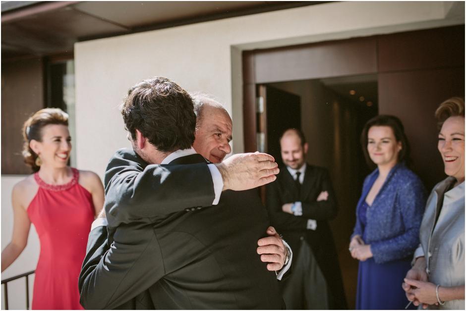 bodafilms-fotografo-de-boda-en-sevilla-jose-caballero-10.jpg