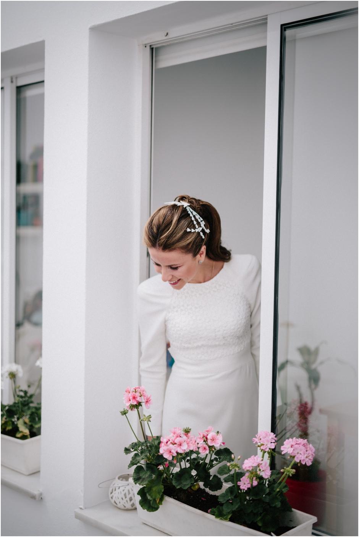 bodafilms-fotografo-de-boda-en-sevilla-jose-caballero-20.jpg