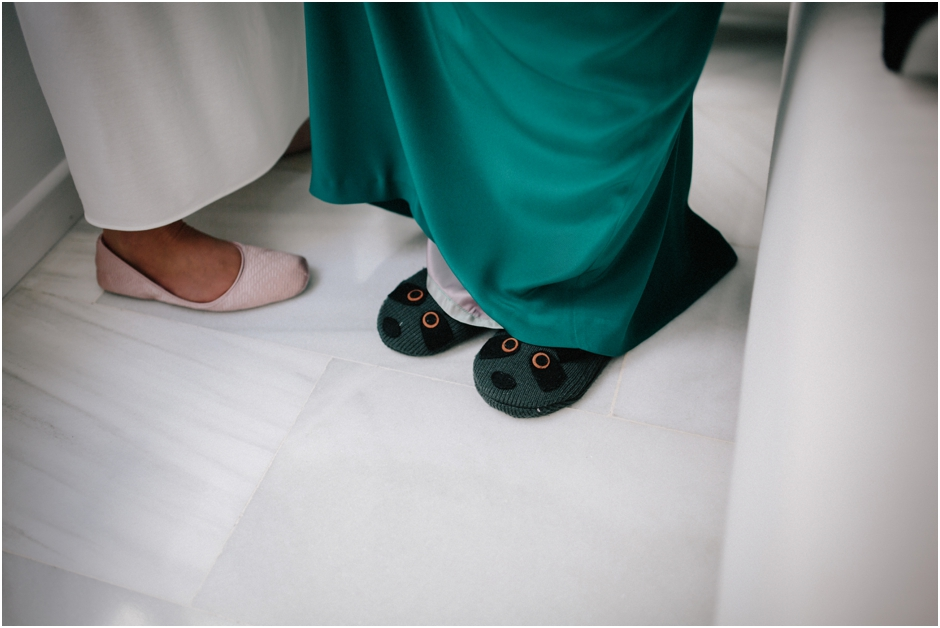 bodafilms-fotografo-de-boda-en-sevilla-jose-caballero-29.jpg