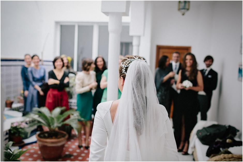 bodafilms-fotografo-de-boda-en-sevilla-jose-caballero-38.jpg