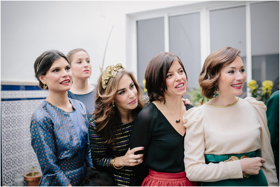 bodafilms-fotografo-de-boda-en-sevilla-jose-caballero-39.jpg