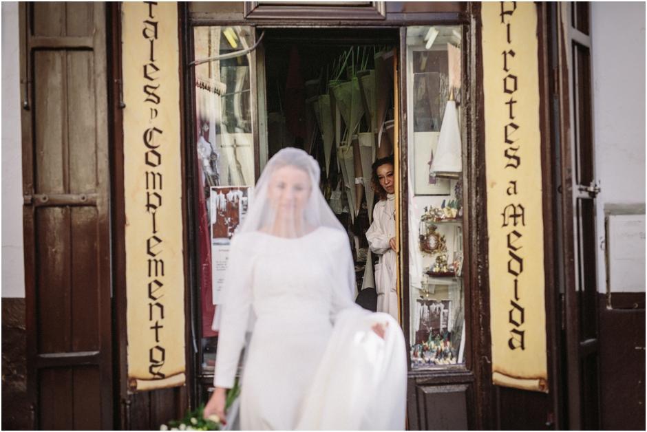 bodafilms-fotografo-de-boda-en-sevilla-jose-caballero-51.jpg