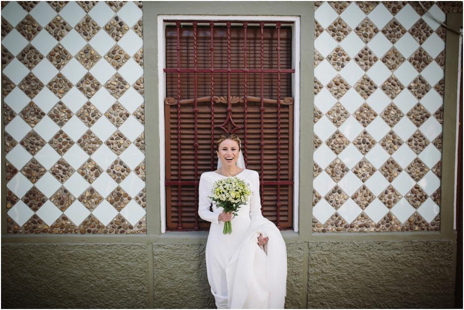 bodafilms-fotografo-de-boda-en-sevilla-jose-caballero-53.jpg