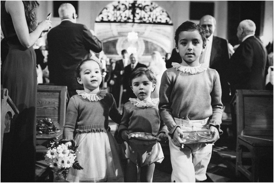 bodafilms-fotografo-de-bodas-en-sevilla-y-barcelona-jose-caballero-1963.jpg