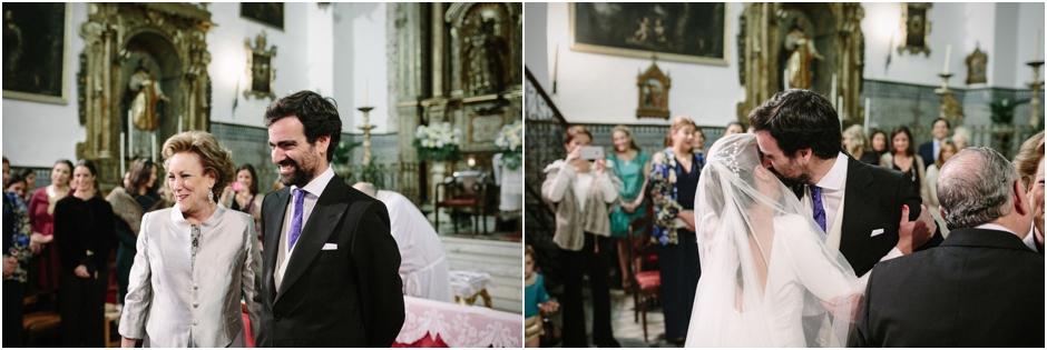 bodafilms-fotografo-de-bodas-en-sevilla-y-barcelona-jose-caballero-1965.jpg